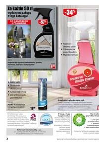 Gazetka promocyjna Betterware - Katalog Betterware na jesień!