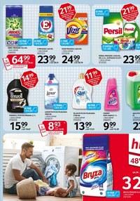 Gazetka promocyjna Selgros Cash&Carry - Przemyślane zakupy w Selgros