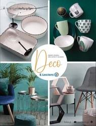 E.Leclerc - wyposażenie domu