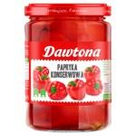 Papryka Dawtona