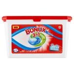 Kapsułki do prania Bonux