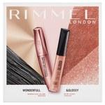 Zestaw kosmetyków Rimmel