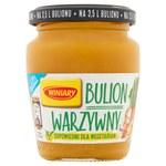 Bulion Winiary
