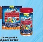Pokarm dla ryb Tatra
