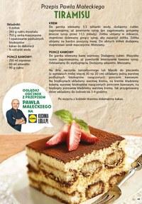 Gazetka promocyjna Lidl - Lidl - Tak smakują Włochy