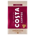 Kawa ziarnista Costa