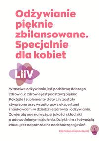 Gazetka promocyjna Avon - Avon - pielęgnacja i ochrona