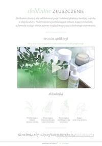 Gazetka promocyjna Mary Kay - Katalog produktów online Mary Kay!