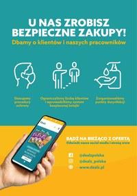 Gazetka promocyjna Dealz - Niskie ceny w Dealz!