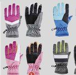 Rękawiczki Active Touch Kids