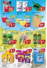 Gazetka promocyjna Api Market - Super ceny w sklepach Api Market!