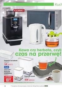 Gazetka promocyjna Makro Cash&Carry - Same hity w sklepach Makro!