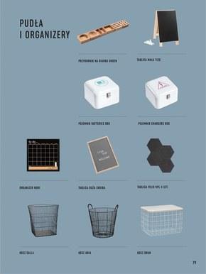 Katalog Office VOX