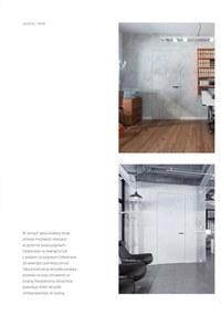 Gazetka promocyjna VOX - Katalog Office VOX