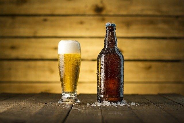 Promocje Piwo