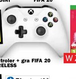 Kontroler gier XBOX ONE