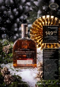 Gazetka promocyjna Carrefour - Katalog alkoholi Carrefour!