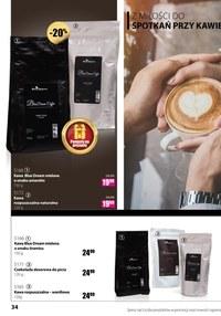 Gazetka promocyjna Betterware - Betterware - katalog listopad