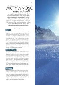 Gazetka promocyjna Kaufland - Dobrze  żyć dobrze - Kaufland na zimę!