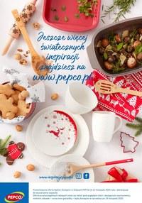 Gazetka promocyjna Pepco - Inspiracje na prezenty w Pepco