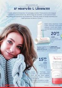 Gazetka promocyjna Ziko Dermo  - Ziko Dermo - przygotuj się na zimę