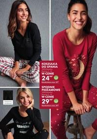 Gazetka promocyjna Takko Fashion - Modne i wygodne kreacje w Takko Fashion