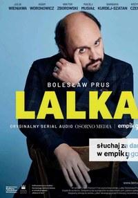 Gazetka promocyjna EMPiK - Wzbogać świat swoich bliskich - Empik