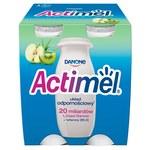 Napój mleczny Actimel