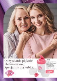 Gazetka promocyjna Avon - Avon - moc ofert online