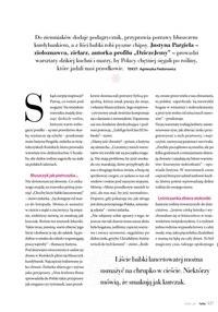 Gazetka promocyjna Hebe - Katalog świąteczny Hebe