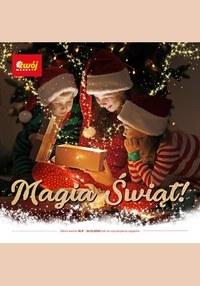 Gazetka promocyjna Twój Market - Katalog świąteczny Twój Market - ważna do 24-12-2020