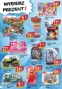 Gazetka promocyjna Api Market - Zawsze udane zakupy w Api Market