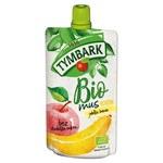 Mus owocowy Tymbark