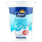 Jogurt naturalny Jovi
