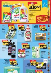 Gazetka promocyjna Netto - Super oferty w Netto