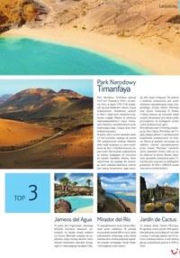Gazetka promocyjna TUI - TUI - katalog lato 2021