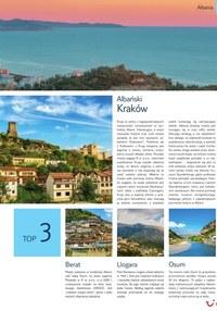 Gazetka promocyjna TUI - Katalog lato 2021 - TUI