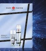 Zestaw kosmetyków Pret  -a  -Porter