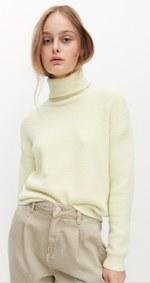 Sweter damski Reserved
