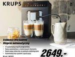Automatyczny ekspres do kawy Krups
