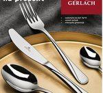 Zestaw sztućców Gerlach