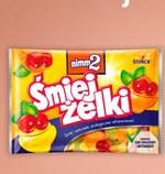 Żelki Nimm2