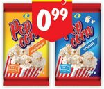 Popcorn Lewiatan