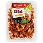 Kebab Drosed