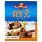 Ryż Konpack