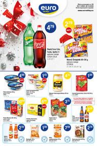 Promocje w sklepach Euro Sklep