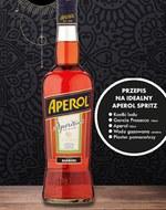 Likier Aperol