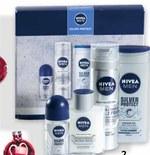 Zestaw kosmetyków Nivea