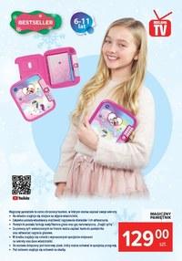 Gazetka promocyjna Carrefour - Carrefour - zabawki
