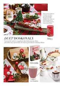 Gazetka promocyjna Korona - Prezenty świąteczne w Korona